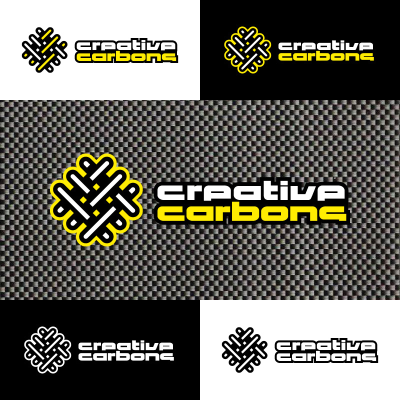creative_carbons_logo